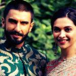 Deepika Padukone and Ranveer Singh Wedding Live Updates