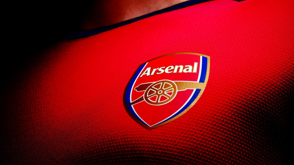 Arsenal Won Over the 6th Position as the Wealthiest Club in the World
