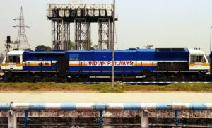 Bonanza for Indian Railways Passengers! Services of 22 Pairs of Train Extended