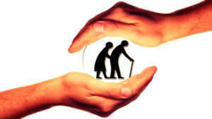Fixed Deposit for Senior Citizens