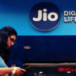 Mukesh ambanis Jio All Set For Its Next Big Move