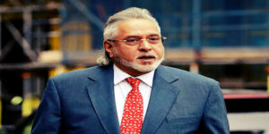 Mallya Becomes First Tycoon To Be Declared Fugitive Economic Offender