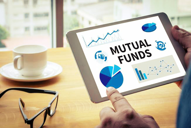 Mutual Funds in 2019
