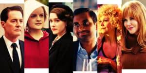 TV Series Mid