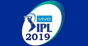 Dates of IPL 2019 are yet to be Announced. The Nation Looks for Whom to Support. Mid
