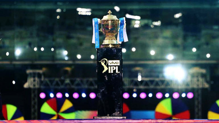 Dates of IPL 2019 are yet to be Announced