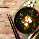Check Out These Foods to Keep Flu Away This Season