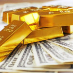 Gold Steadies as Dollar Pauses on Hopes for Trade Truce