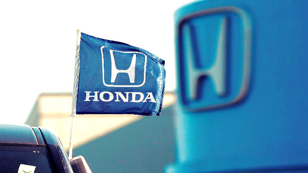 Honda to Shut UK Car Plant in 2022 with the Loss of 3,500 Jobs DP