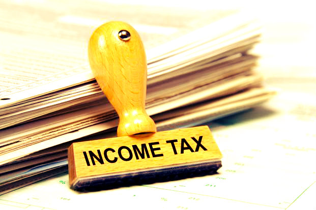 Income Taxpayers