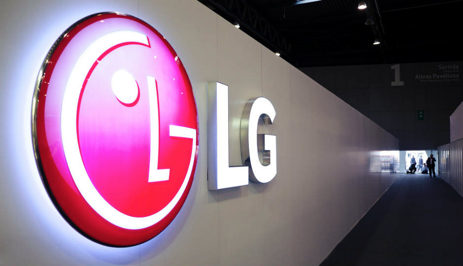 LG K12 Plus To Unveil Along With LG G8 Thinq at MWC 2019 Dp