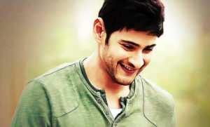 Mahesh Babu to Get a Wax Statue at the Madame Tussauds for Prince's Fans Mid