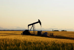 Oil Hovers Near 2019 Highs Amid OPEC Cuts, but Economic Slowdown Weighs Mid