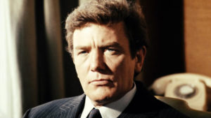 Oscar-nominated British Actor, Albert Finney, Has Died Aged 82