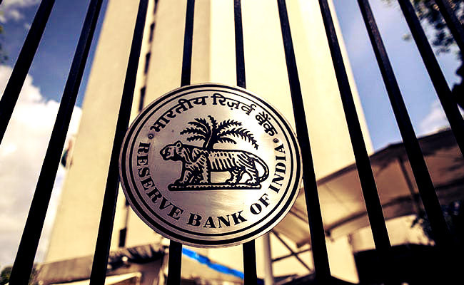 RBI To Cut Rates Again Before Elections,