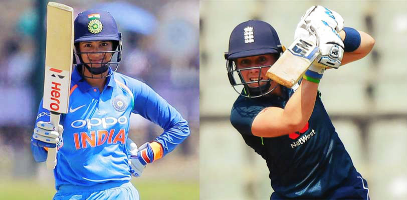 England Wins By Five Wickets Over India To Clinch The Ongoing T20 Series