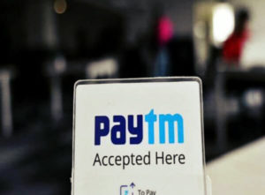Paytm App on Android Now Supports 11 Religion Languages