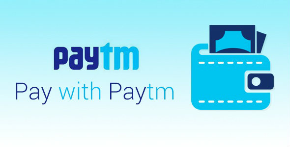 Paytm App on Android Now Supports 11 Religion Languages DP