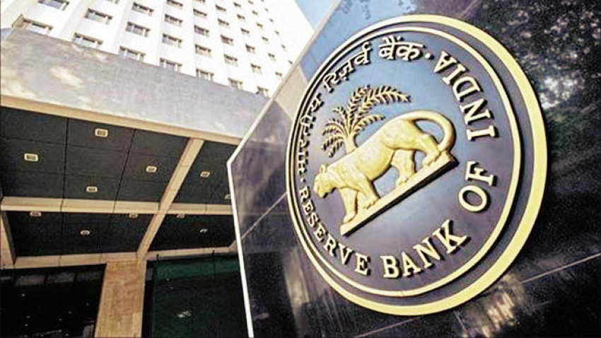 RBI Warns Of New Online Banking Fraud