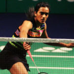 PV Sindhu and Parupalli Kashyap Were Defeated After Semi-Final of Indian Open