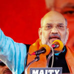 The Assets of BJP Chief Grow Three Times from 2012