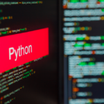 5 Free Python Courses for Beginners to Learn Online