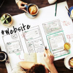 Evolution of Website Design Industry – Three Changes to Lookout For!