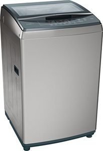 Bosch semi automatic washing machine