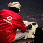 How to Convert Vodafone Postpaid to Prepaid