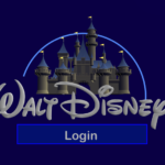 Disney Hub- Login | History | Disney Employee Hub | Password Recovery