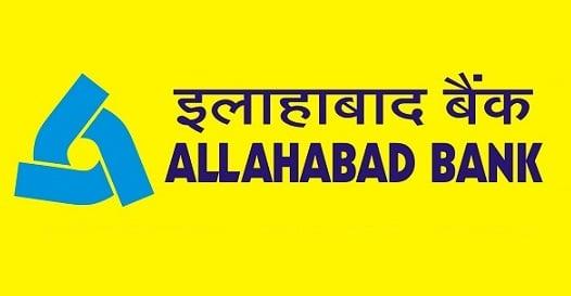 Allahabad Bank Balance inquiry
