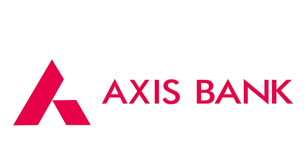 Block Axis Bank ATM Card via SMS