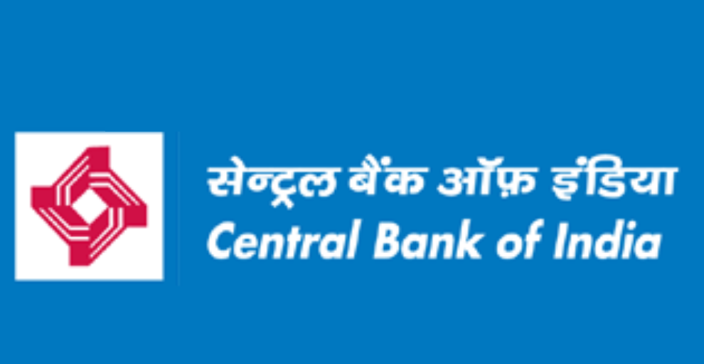 Central Bank of India Balance Check