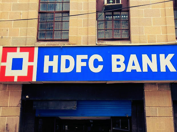 Customer Care Of HDFC Bank