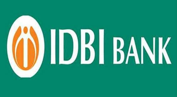How To Generate IDBI Bank Credit,Debit Card Pin Online