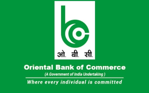 OBC Bank Missed Call Balance Enquiry Number