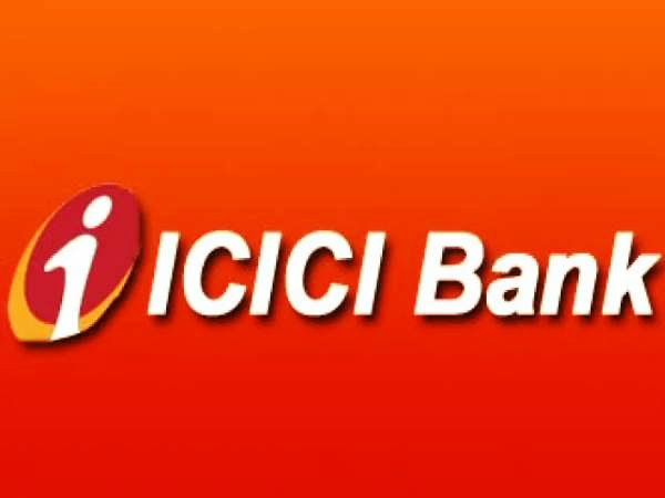 customer care ICICI bank