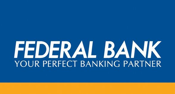 Federal Bank Net Banking