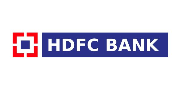 HDFC Balance Enquiry