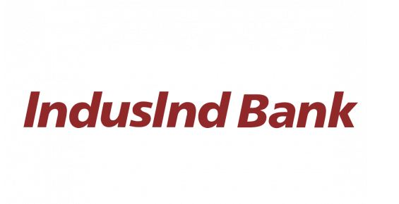 IndusInd Bank Balance check