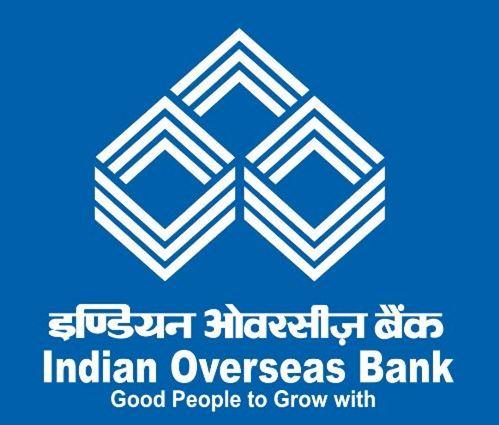 balance inquiry Indian Overseas Bank