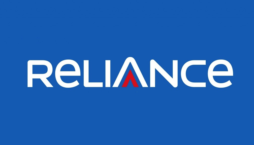 Reliance USSD Codes for Balance