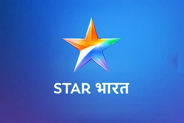 Star Bharat schedule