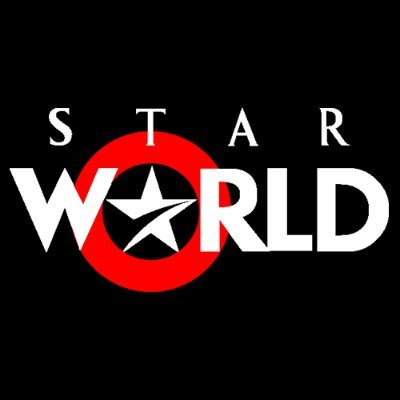 Star World schedule