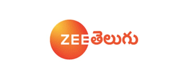 Zee Telugu Schedule