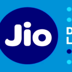Jio Prime Membership | How to Enroll ,Register, Plans & Offer
