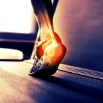 Dealing With Heel Pain | DeNiel Foot and Ankle Center