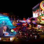 Fun Things to Do on Your Birthday in Los Angeles