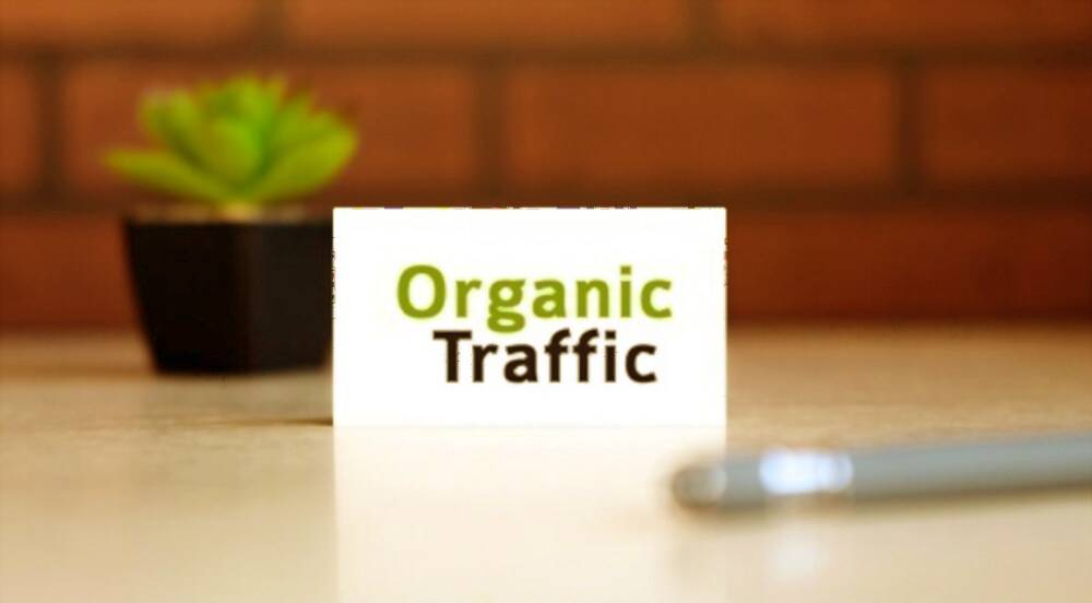 SEO Techniques to Drive Organic Traffic