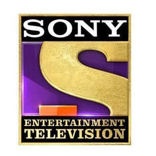 Sony Entertainment